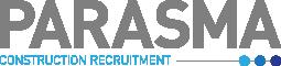 Parasma Recruitment